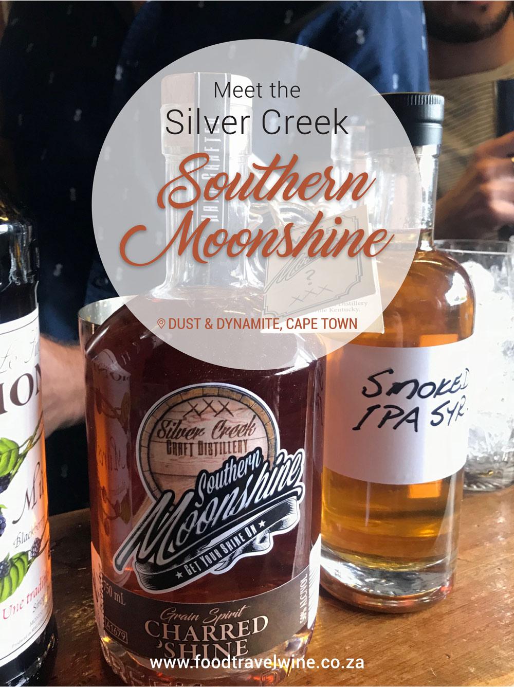 Silvercreek-Southern-Moonshine