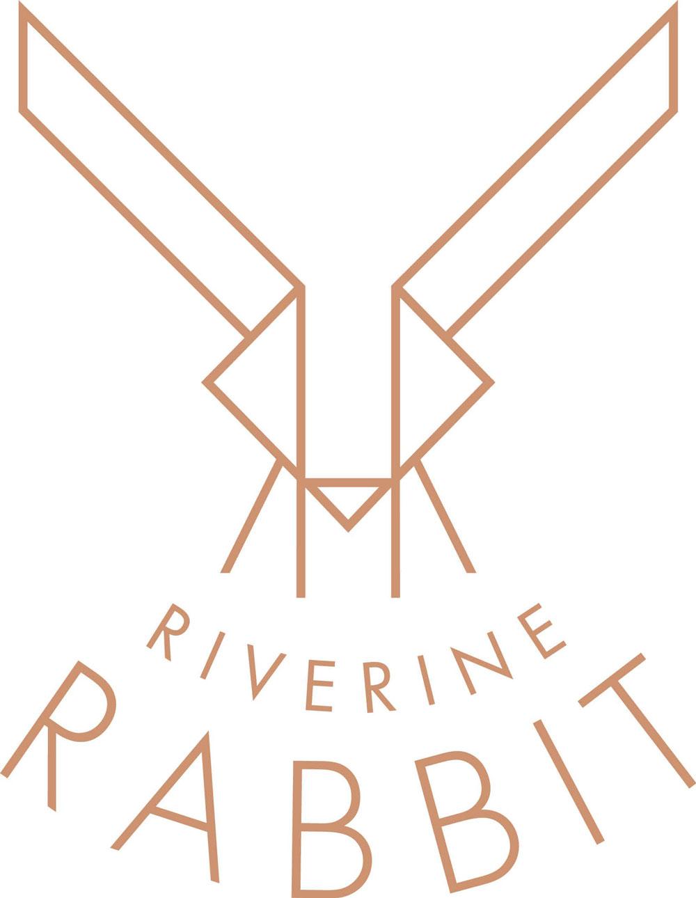 Reverine Rabbit