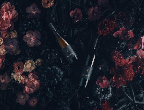 BOSJES unveils stellar reserve wine duo.